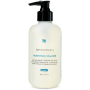 SkinCeuticals Purifying Cleanser 8oz