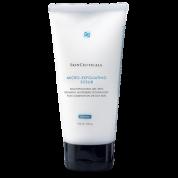 SkinCeuticals Micro-Exfoliating Scrub 5oz