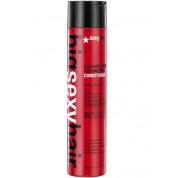 Sexy Hair Big Volume Conditioner 10.1oz