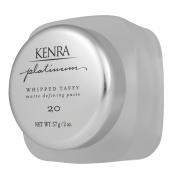 Kenra Platinum Whipped Taffy 20 2oz