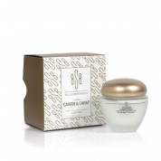 Bella Schneider BSB Culmine Caviar & Carat Complete Anti-Aging Collection All-Day Creme 1.69oz