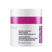 StriVectin Repair & Protect SPF 30 Moisturizer 1.7oz