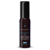 SkinCeuticals Phloretin CF Gel 1oz