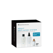 SkinCeuticals Adult Acne Skin System