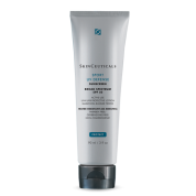 SkinCeuticals Sport UV Defense SPF 50 3oz