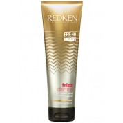 Redken Frizz Dismiss FPF 40 Rebel Tame