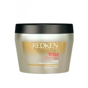 Redken Frizz Dismiss Mask