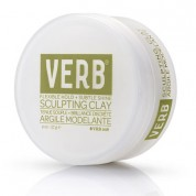 Verb Sculpting Clay 20 oz