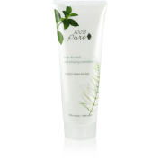 100% Pure Kelp and Mint Volumizing Conditioner