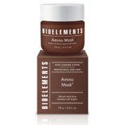 Bioelements Amino Mask 2.5oz