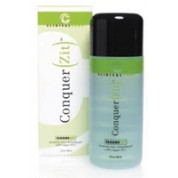 Clinical Care CleansZit 6oz