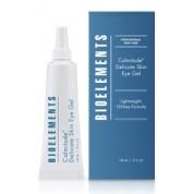 Bioelements Calmitude Delicate Skin Eye Gel .5oz