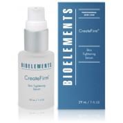 Bioelements CreateFirm 1oz