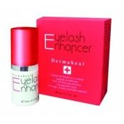Dermaheal Cosmeceutics Eyelash Enhancer