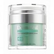 Dermaheal Cosmeceutics Vitalizing Cream