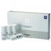 Dermaheal Cosmeceutics Wrinkle Skinceutical Serum