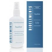 Bioelements Equalizer 6oz