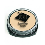 Glymed Plus Cream Foundation