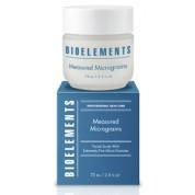 Bioelements Measured Micrograins 2.5oz
