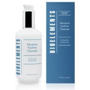 Bioelements Moisture Positive Cleanser 6oz