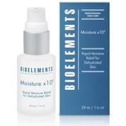 Bioelements Moisture x10 1oz