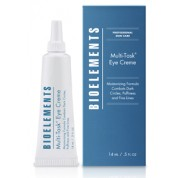 Bioelements Multi-Task Eye Creme .5oz