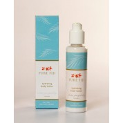 Pure Fiji Body Lotion (Travel Size)