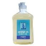 Pure Fiji Mana'Ia Body Oil 12oz