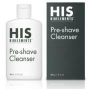 Bioelements Pre-Shave Cleanser 3oz
