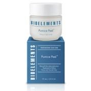 Bioelements Pumice Peel 2.5oz