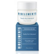 Bioelements Really Rich Moisture 2.5oz