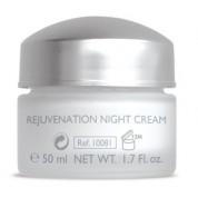 Terme Di Saturnia Rejuvenation Night Cream Face & Eyes 1.7oz