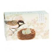 Tokyo Milk Bird Soap