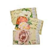 Tokyo Milk Botanica Mini Soap Collection