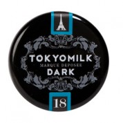 Tokyo Milk Clove Cigarette Lip Elixir NO.18