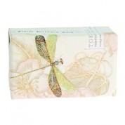 Tokyo Milk Dragonfly Soap