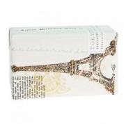 Tokyo Milk Eiffel Tower Soap