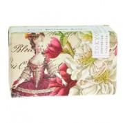 Tokyo Milk White Flower Soap