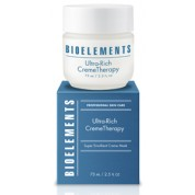 Bioelements Ultra-Rich Creme Therapy 2.5oz