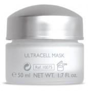 Terme Di Saturnia Ultracell Mask 1.7oz