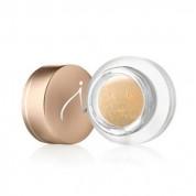 Jane Iredale 24-Karat Gold Dust Shimmer Powder | Skincare By Alana