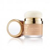 Jane Iredale Powder-Me SPF30 Dry Sunscreen