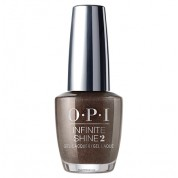 OPI Infinite Shine My Private Jet