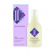 June Jacobs Citrus Clarifying Conditioner 6.7oz
