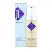 June Jacobs Anti-Aging Blemish Control Foaming Cleanser 5.0oz