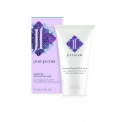 June Jacobs Peppermint Hand And Foot Polish 3.6oz