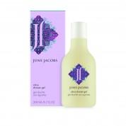 June Jacobs Citrus Shower Gel 7oz