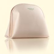 June Jacobs Travel Bag