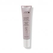 100% Pure Retinol PM Eye Cream .5oz