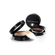 Youngblood Foundation - Mineral Radiance Cream Powder